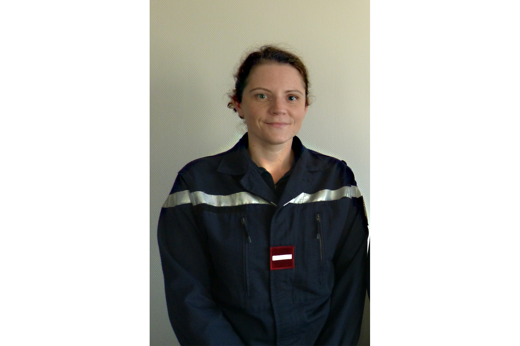 Une infirmière du SDIS du Tarn formatrice en Turquie