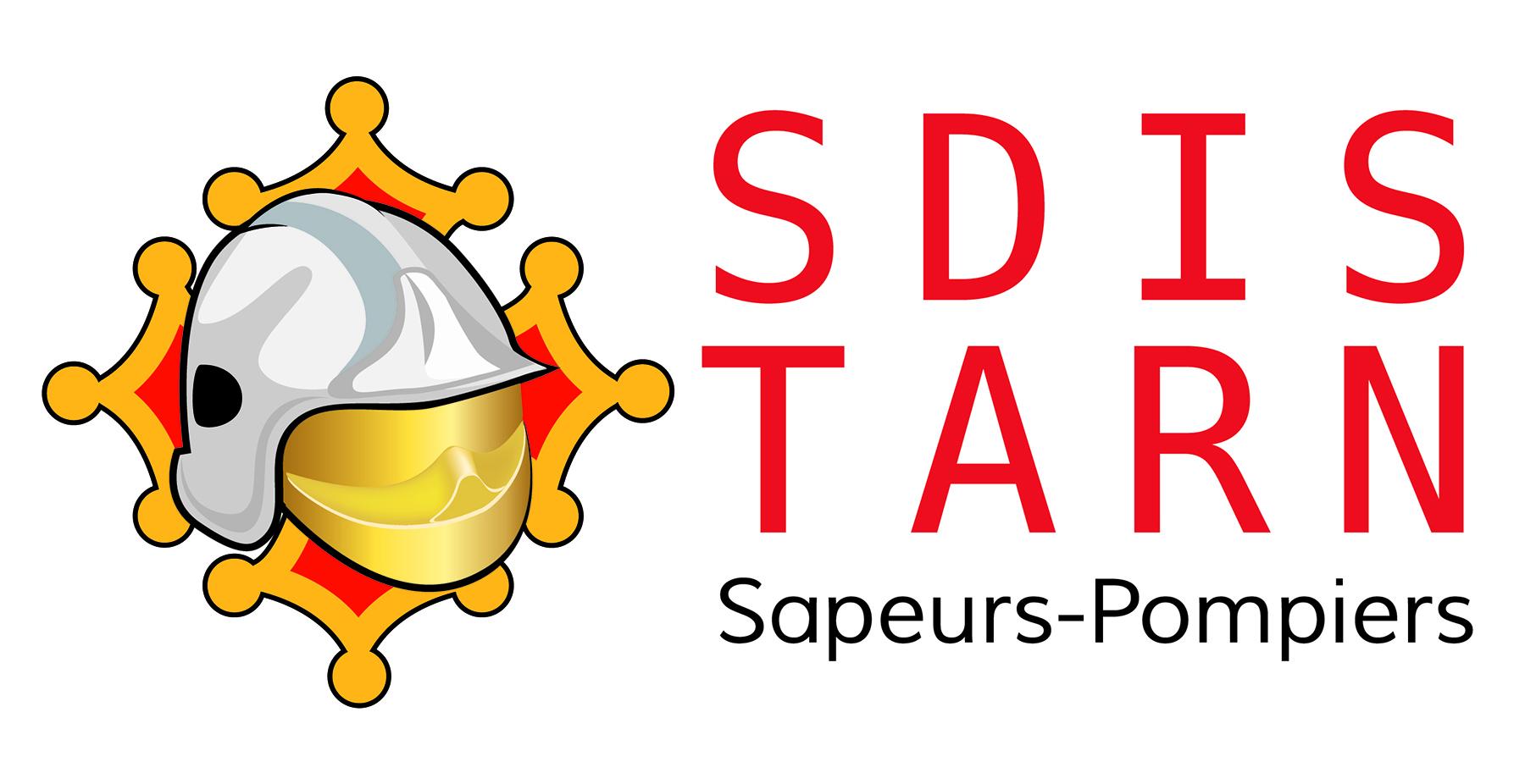 Mise en place du nouvel Intranet, outil de communication à destination des agents du SDIS 81