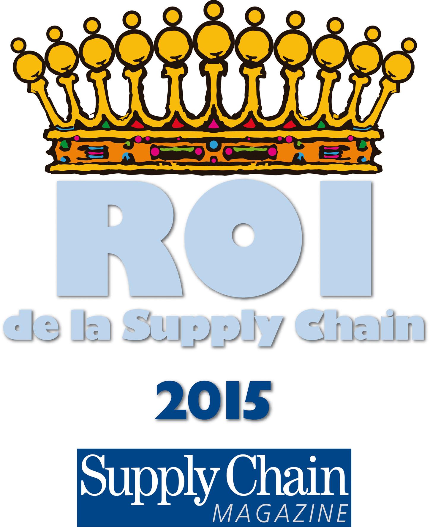 """Le SDIS du Tarn et l'Ecole des Mines d'Albi, """"Rois de la Supply Chain"""""""