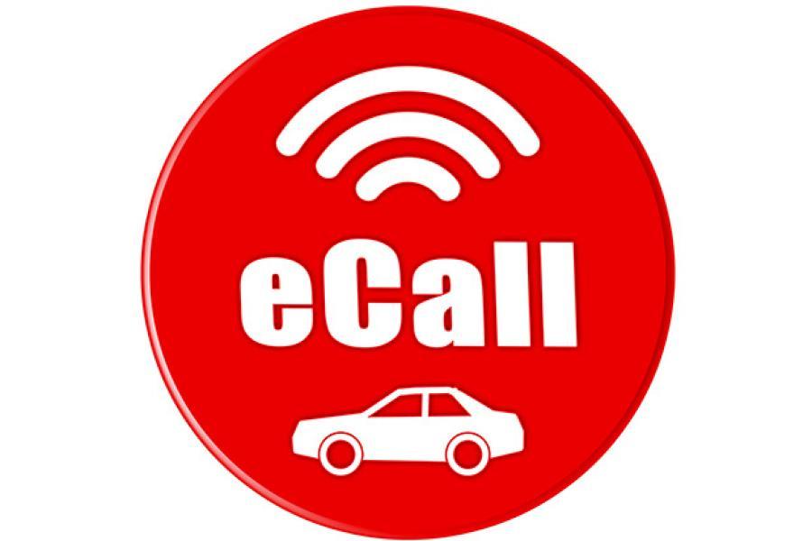Le centre de traitement de l'alerte connecté aux 3 plateformes eCall: une première en France!