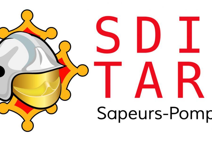 Contrats de service civique au SDIS 81